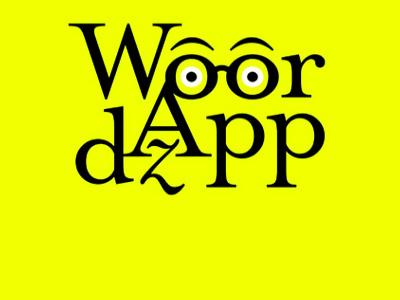 WoordzApp