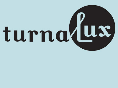 TurnaLux