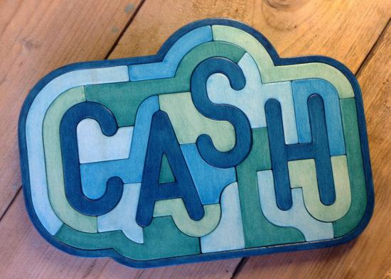 puzzel_cash